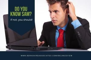 SAM blog (1)