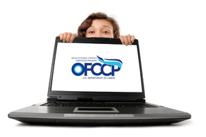 Scary OFCCP Audit Stories Blog