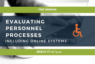 Section 503 Webinar