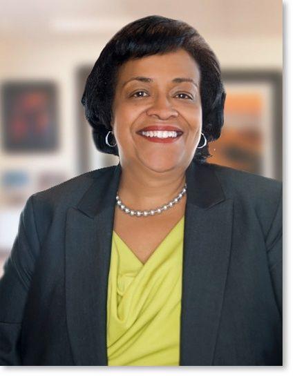 Cheryl Boyer, Berkshire Associates