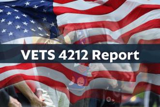 VETS 4212 Report