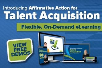 Talent Acquisition eLearning.jpg
