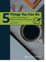 5 Things You Can Do in the First 30 Days.png