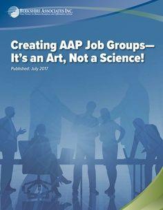 Creating AAP job groups
