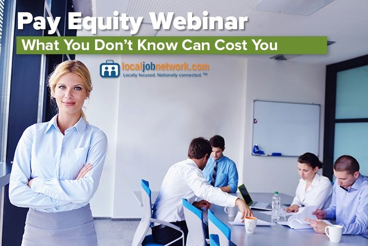 Event webinar Pay Equity recorded.jpg