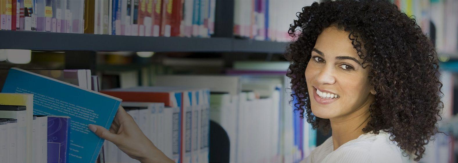 woman at book shelves.jpg