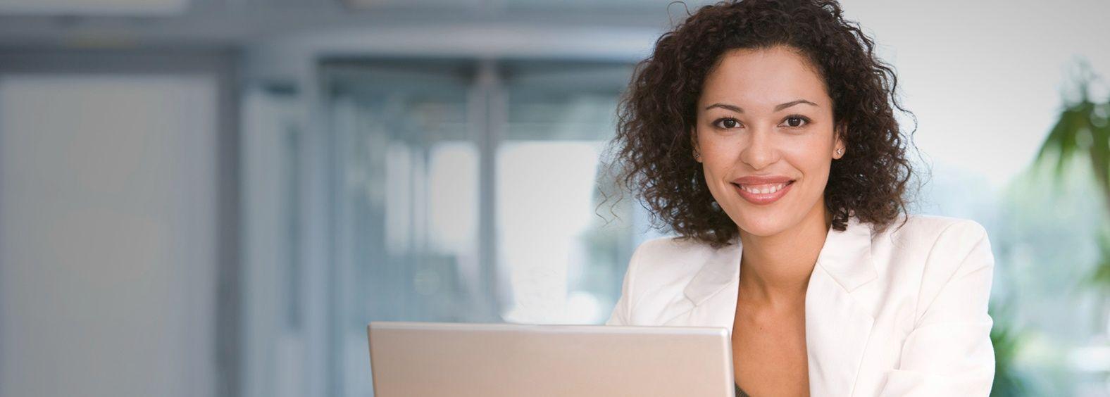 Berkshire Associates Compensation Solutions
