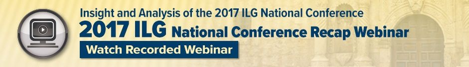 slider_insight analysis of the 2017 ILG National Conference.jpg