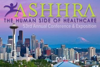 ASHHRA 53rd Annual Conference & Exposition
