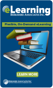 How Berkshire's eLearning works