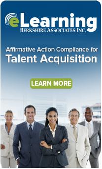 Affirmative Action for Talent Acquisition