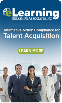 Affirmative Action for Talent Acquisition