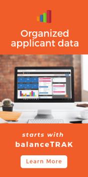 balancetrak talent acquisition system