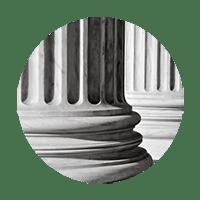 affirmative action audit support