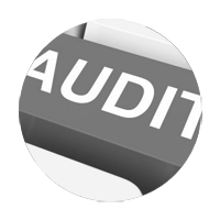 OFCCP Audit Support