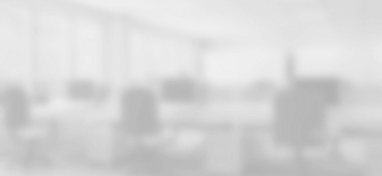 blurred-parallax3.jpg