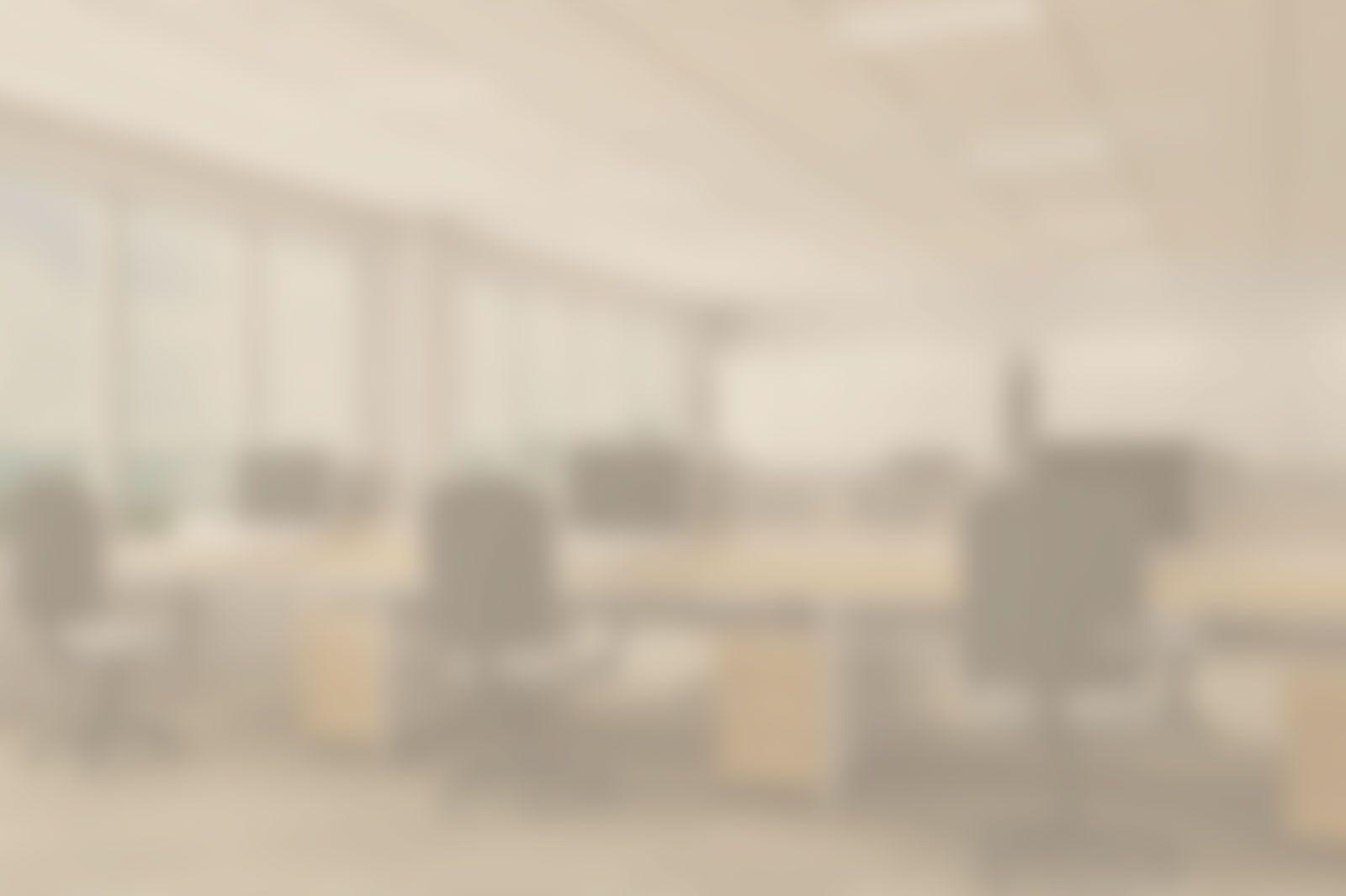 blurred-parallax4.jpg