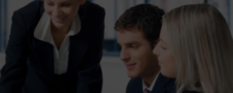 Berkshire Associates Applicant Management