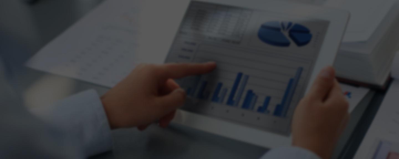 Workforce Analytics, Berkshire Associates