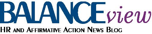 Balanceview_Logo.png