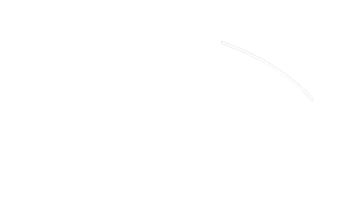 BALANCEhub compliance control software