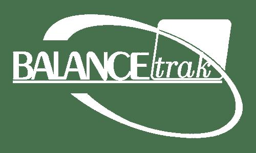 BALANCEtrak applicant tracking software