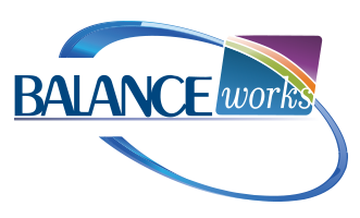 BALANCEworks from Berkshire Associates