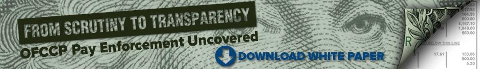 slide_pay_secrecy.jpg