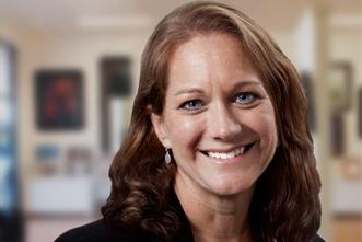 Beth Ronnenberg Berkshire Associates