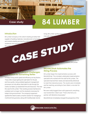 thumb_Case_Study_84_Lumber_no_bkgd.png