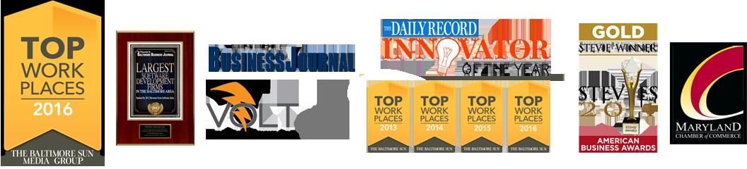 Award-Logos_2016.png