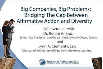 Big_companies_big_problems.jpg