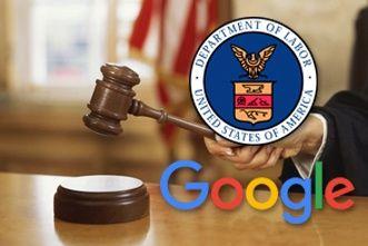 DOL vs Google_c.jpg