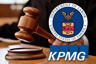 DOL vs KPMG_c.jpg