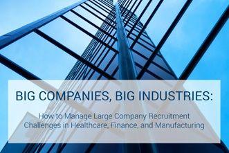 big companies big industrires.jpg