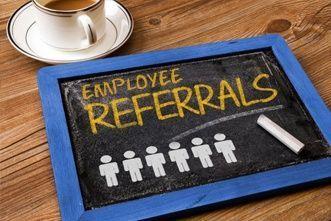 employee referral programs.jpg