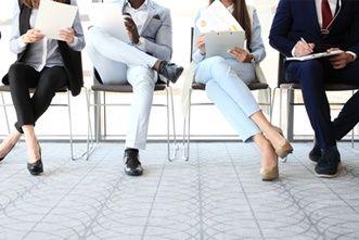 recruitment compliance process