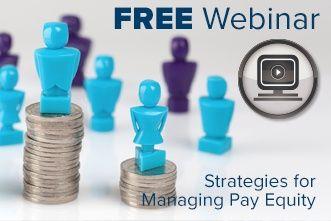 pay_equity_webinar.jpg