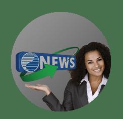 HR recent articles