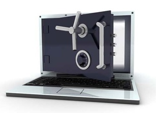 privacy_safe.jpg
