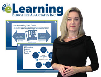elearning ad01.png