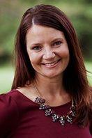 Lynn Clements Pay Equity Expert