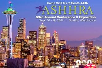Event ASHHRA 2017b.jpg