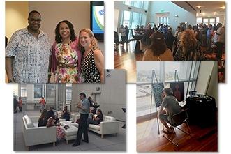 ILG16_Event_Blog_Collage.jpg
