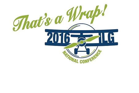 ILG National Conference