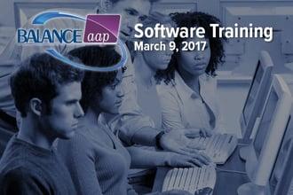 affirmatve action software