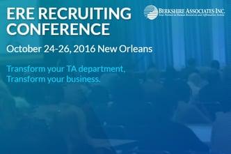 Event_ERE_Recruiting.jpg