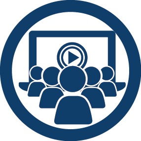Order multiple seats for your company