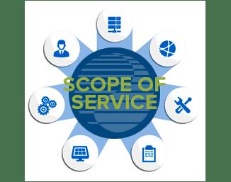 scopeSEA_image_expertise.png