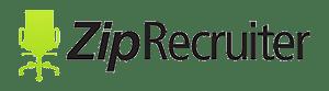 tlogo_zip_recruiter.png